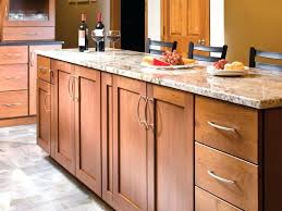 vibe cabinets door styles mixing kitchen cabinet colors motauto club