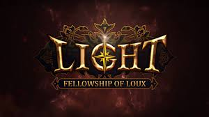 light fellowship of loux light fellowship of loux hack apk gold and gems hack apk android