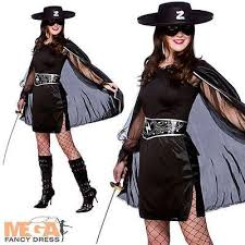 Mexican Woman Halloween Costume 22 Mexican Party Images Mexican Party