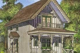 quaint house plans small cottage house plans quaint cottage house southern