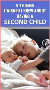 25 best second child ideas on pinterest second baby baby
