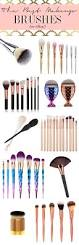 the very best makeup brushes on ebay makeup savvy makeup and