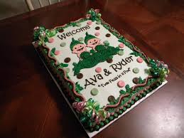 baby boy shower cake ideas boy baby shower cake ideas fitfru style baby