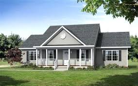 modular homes prices affordable modular homes small modular houses small modular homes