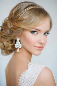 68 best wedding hair images on pinterest hairstyles marriage