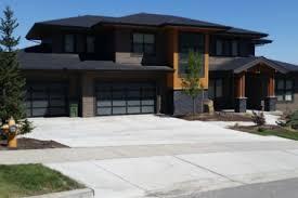 modern prairie style house plans 20 craftsman modern prairie style interior modern prairie style