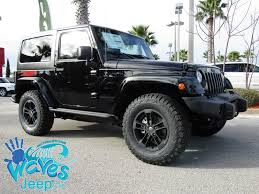 grey jeep rubicon new 2017 jeep wrangler winter sport utility in daytona beach