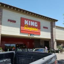 king soopers florists 500 e bromley ln brighton co phone