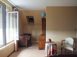 chambres d hotes mayenne chambres d hôtes les roches hébergements guide touristique de la
