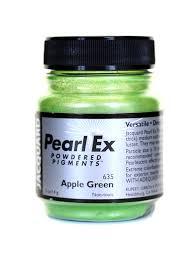 jacquard pearl ex powdered pigments misterart com
