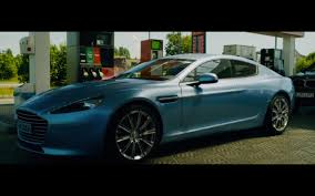 aston martin rapide on flipboard aston martin rapide s product placement examples pictures