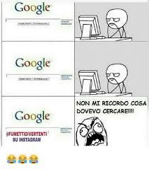 Memes Google Images - 25 best memes about google googling google google googling