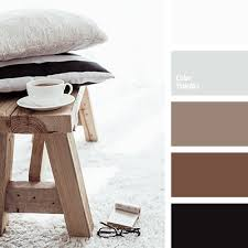 Color Beige Beige Color Beige Shades Black Brown Color Coffee Coffee