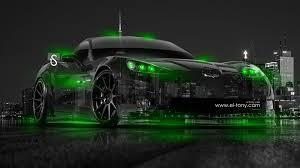 corvette stingray green chevrolet corvette z06 crystal city car 2014 el tony