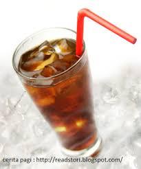 Teh Manis hati hati kebiasaan minum es teh manis bisa sebabkan gagal ginjal