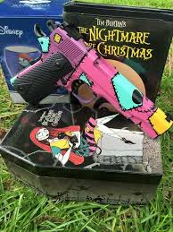 best 25 nightmare before clothing ideas on