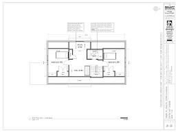 sketchup floor plan sketchup pro case study peter wells design sketchup blog