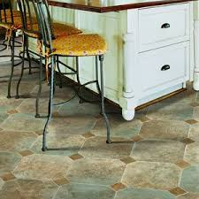 vinyl flooring store america s floor source columbus