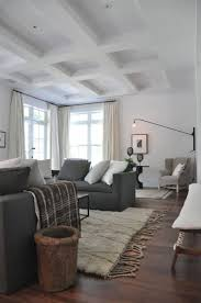 Grey Tufted Sofa by Sofa Grey Leather Couch Light Grey Sofa Grey Tufted Sofa Grey
