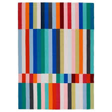 Orange And Turquoise Area Rug Orange And Turquoise Rugs Contemporary Cosmopolitan Area Rug