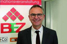 Dr Buck Bad Nauheim österreicher Schließen Sich Der Kooperation Eurobaustoff An