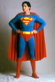 Tyler Hoechlin Is Superman Archive Page 3 The Superherohype