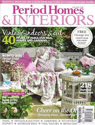 period homes and interiors magazine 322 best no place like home images on