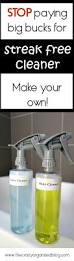 clear choice window cleaning best 25 window cleaner ideas on pinterest diy window cleaner