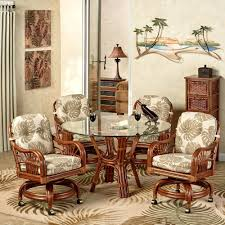 replacement dining room chairs dining chairs caster dining chairs discount replacement casters