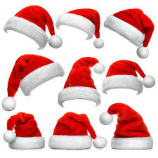 santa hats santa hat pictures images and stock photos istock