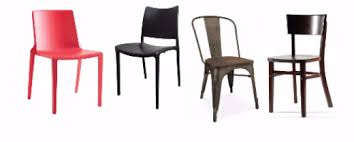 Armchairs Nz Top Quality Tables Chairs Barstools Furniture Cabinets Office