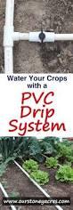 best 25 garden watering system ideas on pinterest water systems
