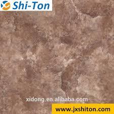 flower floor tile flower floor tile suppliers and manufacturers