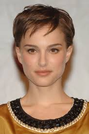Haircuts For Short Fine Hair Best Haircuts For Thin And Fine Hair Hairstyling Tips Style Com