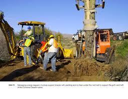 native plant salvage asla 2012 professional awards ironwood and saguaro transplant