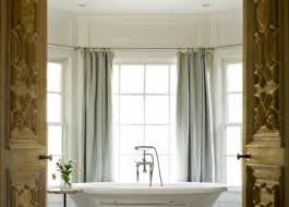 Period Bathroom Lighting Period Bathrooms Ideas 100 Images Best 25 1930s Bathroom