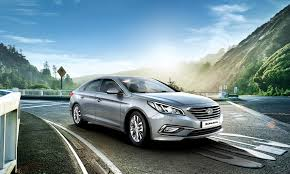 hyundai compact cars hyundai sonata setting a new standard for the mid size sedan