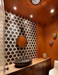 teal bedding best modern folding beds black kitchen inspirations