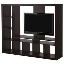 ikea entertainment units and tv stands ebay