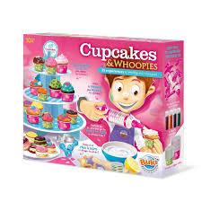 jeux de cuisine de cupcake cupcakes whoopies 25 recettes decoration gateau cupcake et cupcakes
