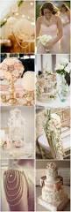 Decoration Vintage Mariage Best 25 Vintage Weddings Decorations Ideas On Pinterest Winter