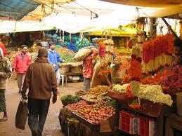india market fruit colors joy imágenes por dore41 imágenes