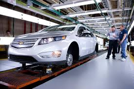 first chevy 2014 chevy impala moving to detroit gm adding 2500 jobs