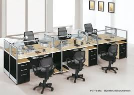 Buy Home Office Furniture by Home Office Designer Office Furniture Home Office Interior