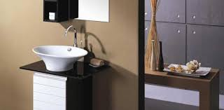 Toronto Bathroom Vanities Ingenious Cheap Bathroom Vanities Toronto Bedroom Ideas
