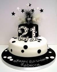 21st birthday cake decorating ideas 2 cake birthday