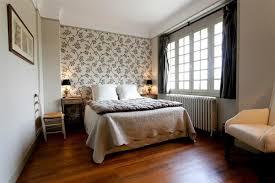 chambre d hote 77 chambres d hôtes près de disneyland seine et marne 77