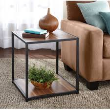 coffee tables beautiful coffee table shelf style any room or