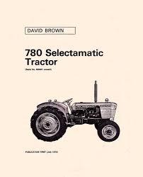 david brown 1200 manual 28 images david brown 1200 3800 4600