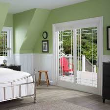 sliding glass door sliding glass doors
